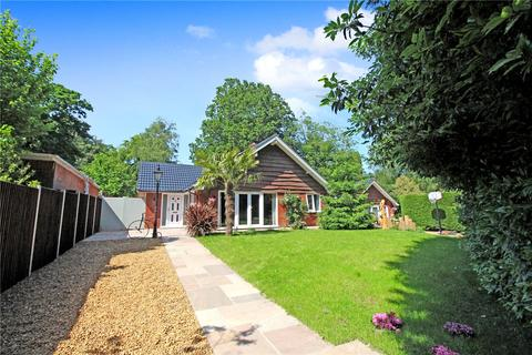 4 bedroom detached house for sale - Cromer Road, High Kelling, Holt, Norfolk, NR25