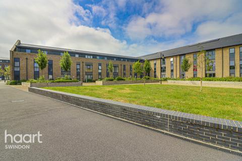 1 bedroom apartment for sale - Fire Fly Avenue, Swindon