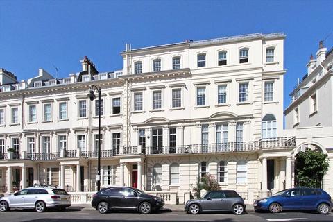 1 bedroom flat for sale - Kensington Park Gardens, Notting Hill, W11