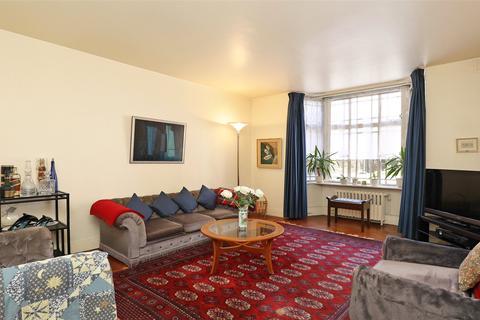 2 bedroom flat for sale - Queensway, Bayswater, W2