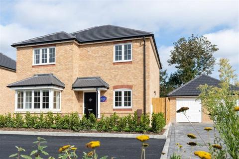 4 bedroom detached house for sale - Langford Close, Climping, West Sussex, BN17