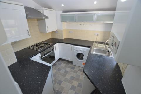 2 bedroom flat to rent - Stanmore Place, Leven, KY8