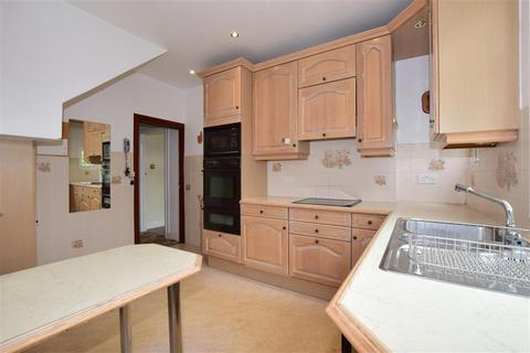 4 bedroom detached house for sale - Purley Downs Road, South Croydon, Surrey