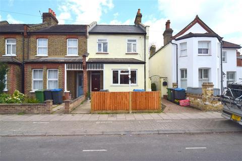 1 bedroom maisonette to rent - South Lane, New Malden, KT3