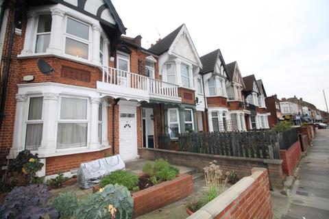 1 bedroom flat for sale - Park View Road Welling DA16