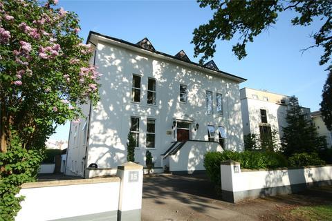 2 bedroom apartment to rent - Pittville Crescent, Cheltenham, Gloucestershire, GL52
