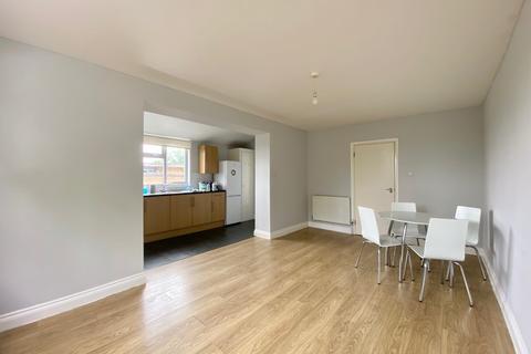 2 bedroom apartment to rent - Mount View Road, Islington