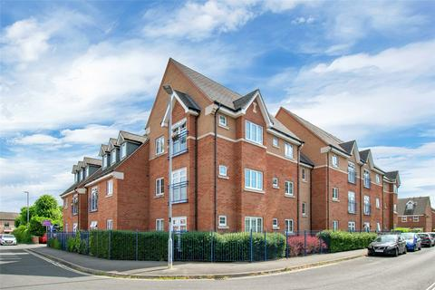 1 bedroom apartment for sale - Holland Close, Loughborough
