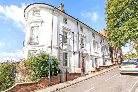 2 bedroom apartment for sale - Clifton Road, Winchester, Hampshire, SO22