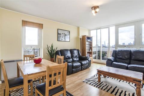 2 bedroom apartment for sale - Salmon Lane, London, E14