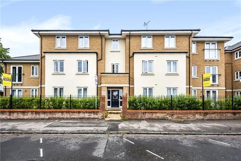 2 bedroom apartment for sale - Aylesbury Street, Bletchley, Milton Keynes, MK2