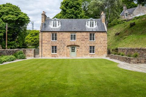 5 bedroom detached house for sale - Dornoch, Highland, IV25