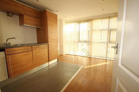 2 bedroom apartment to rent - Altitude, 39 Powell Street, Birmingham, B1 3DH