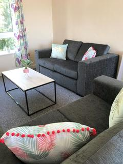 2 bedroom flat to rent - 2 Bedroom Flat   City Centre   Available Now