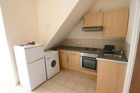 1 bedroom flat to rent - 1 Bedroom Flat    Portswood   1st September 2021