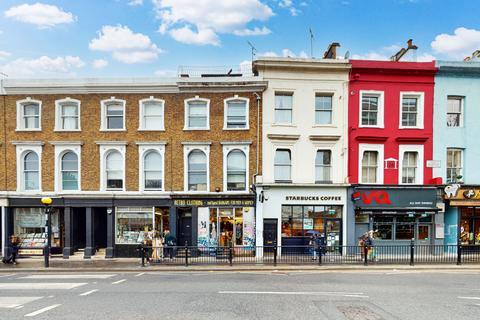 1 bedroom flat to rent - Pembridge Road, London, W11