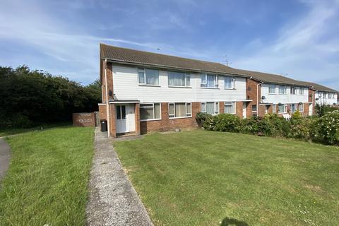 2 bedroom flat for sale - Austen Walk, Eastbourne, East Sussex, BN23