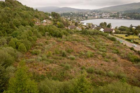 Property for sale - Development Land, Viewfield Road, Portree