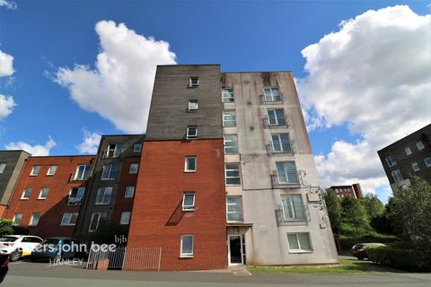 2 bedroom apartment for sale - Lancashire Court, STOKE-ON-TRENT ST6 4HX