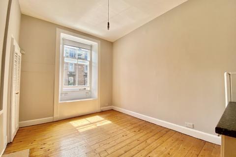 1 bedroom flat to rent - Dalmeny Street, Leith Walk, Edinburgh, EH6