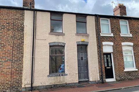 3 bedroom terraced house to rent - Byron Street, Sunderland, Tyne and Wear, SR5 1HJ