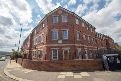2 bedroom flat to rent - St. Michaels Close, Fenham, Newcastle upon Tyne, Tyne and Wear, NE4 6AF