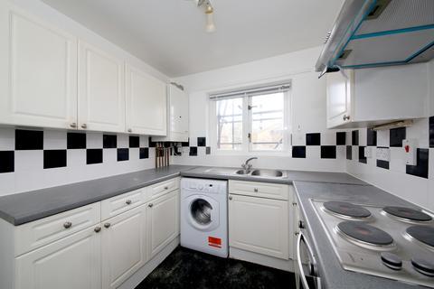 2 bedroom flat to rent - Ravensbourne Mansions, Berthon Street, Deptford, London, SE8