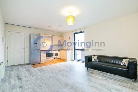 1 bedroom apartment to rent - Waterworks Yard, Croydon, Surrey, CR0