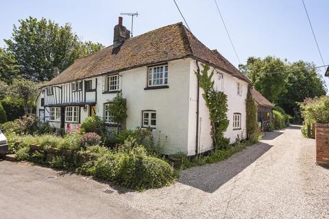 4 bedroom semi-detached house for sale - The Street, Thakeham, RH20