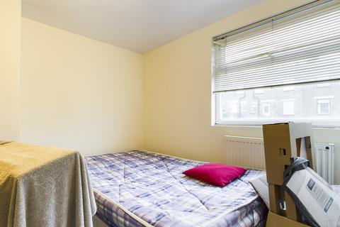 1 bedroom in a house share to rent - Roedale Road , Brighton BN1