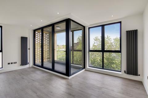 1 bedroom flat for sale - Instone House, Instone Road, Dartford, Kent, DA1