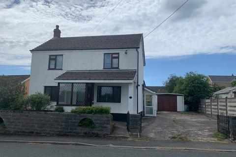 2 bedroom detached house for sale - Station Road, Coelbren, Neath, Neath Port Talbot.