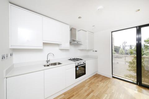 Studio to rent - Market House, Giffin Street, Deptford, London, SE8