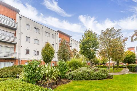 1 bedroom flat to rent - Hawker Place, Walthamstow, E17