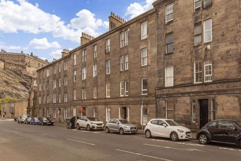 2 bedroom flat for sale - 12 (3F2) Spittal Street, Lauriston, Edinburgh, EH3 9DX