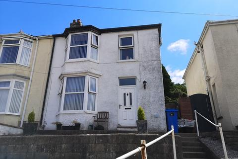 3 bedroom semi-detached house for sale - Old Road, Neath, Neath Port Talbot.