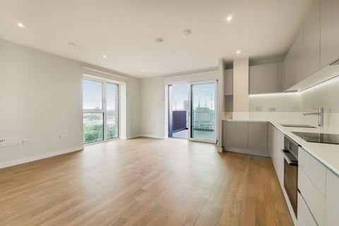 3 bedroom flat to rent - Windlass Apartments, Tottenham Hale, N17