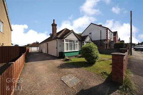 6 bedroom bungalow for sale - Lothair Road, Luton, LU2