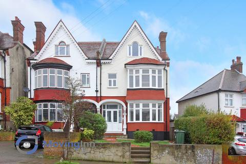 4 bedroom flat to rent - Canterbury Grove, West Norwood, SE27