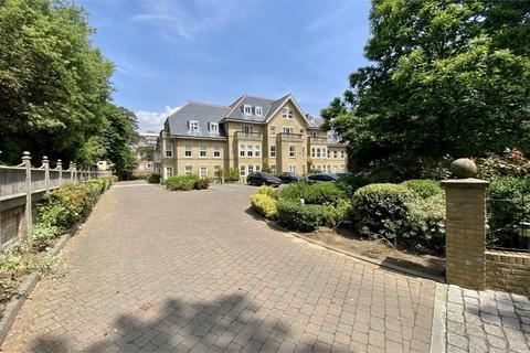 2 bedroom flat for sale - Adelphi Court, Manor Road, East Cliff