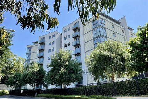 1 bedroom flat for sale - The Pinnacle, St Peters Road, Bournemouth
