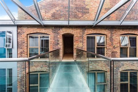 1 bedroom flat for sale - Maltings Place, London, SE1