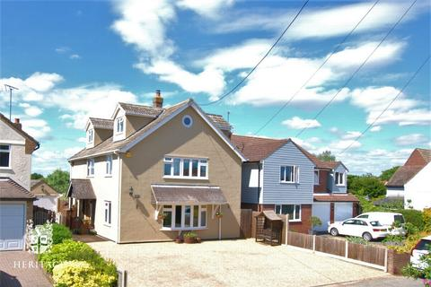 5 bedroom detached house for sale - Hanover Square, Feering, Essex