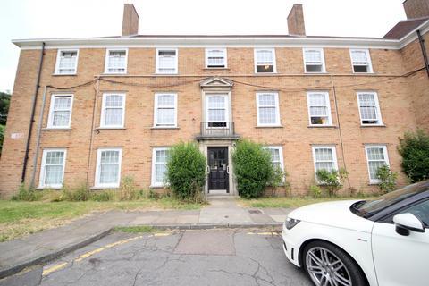 2 bedroom flat to rent - Roseneath Walk, EN1