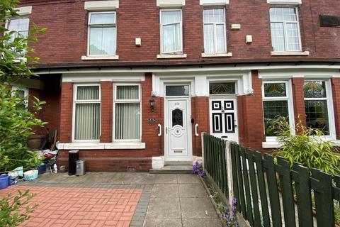 5 bedroom terraced house for sale - New Hall Lane, Preston, Lancashire