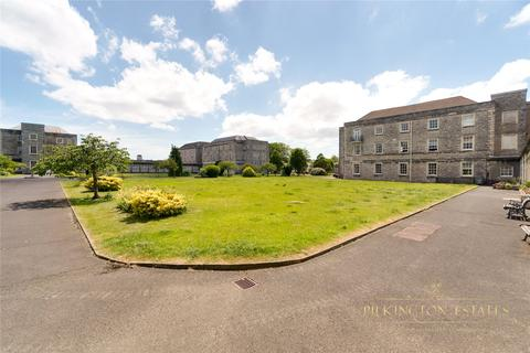 2 bedroom apartment for sale - Craigie Drive, Plymouth, PL1
