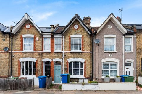 2 bedroom flat for sale - Hichisson Road Peckham SE15