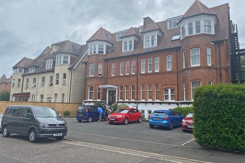 2 bedroom flat to rent - 3 Wescliff Gardens, Westcliff, Bournemouth, Dorset