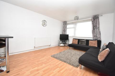 1 bedroom flat for sale - Plumstead High Street London SE18
