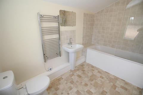 1 bedroom flat for sale - First Floor Flat Ridgeway Road, Bristol, BS16 3LE